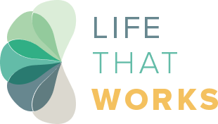 LifeThatWorksCoaching-Logo-Expanded