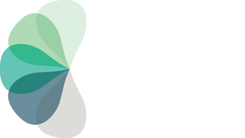 LifeThatWorksCoaching-Logo-white