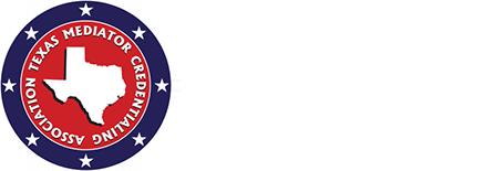 tmca_logo